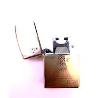 USB плазмена запалка , Paris,Ahelos, 3011