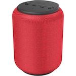 Преносима тонколона Tronsmart T6 Mini, Bluetooth 5.0, IPX 6 водоустойчивост, Звук 360°, 15W, Червена