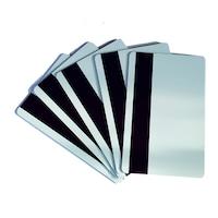HiCo mágnescsíkos kártya (500 db)