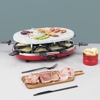 raclette altex
