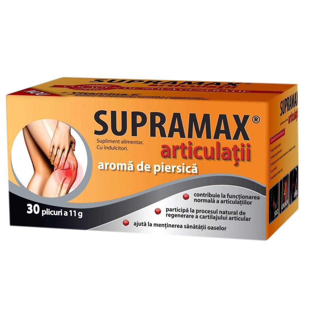 medicament pentru articulații flamax)