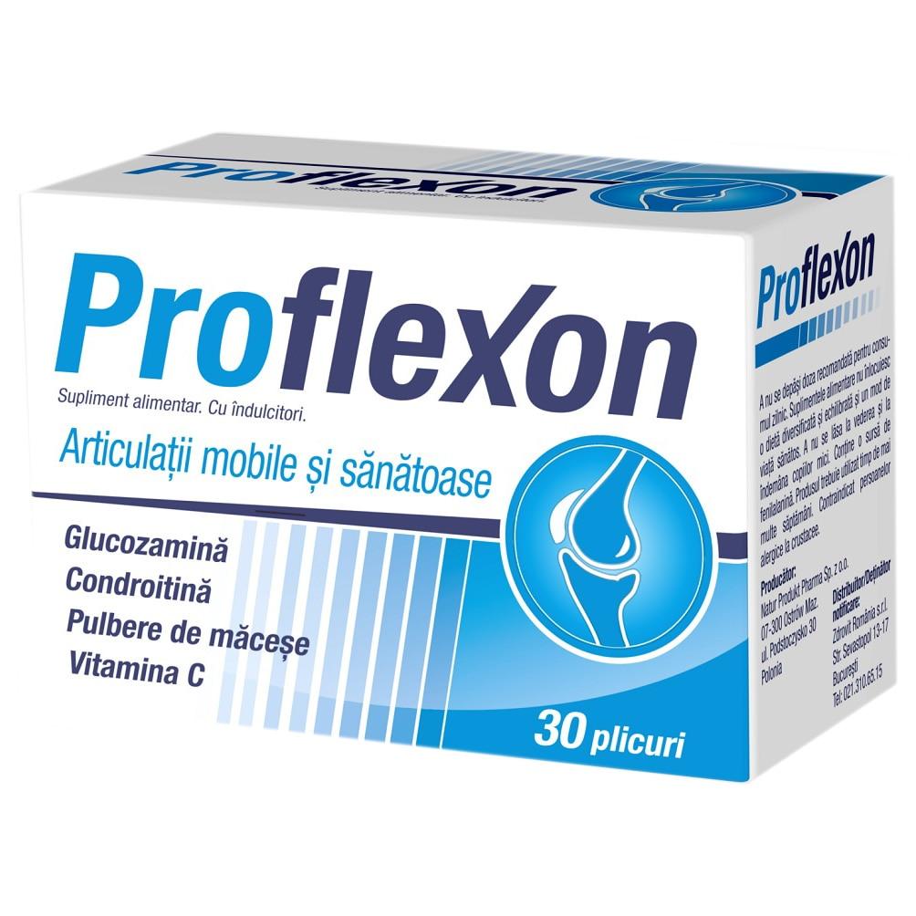 vitamine pentru articulații și ligamente