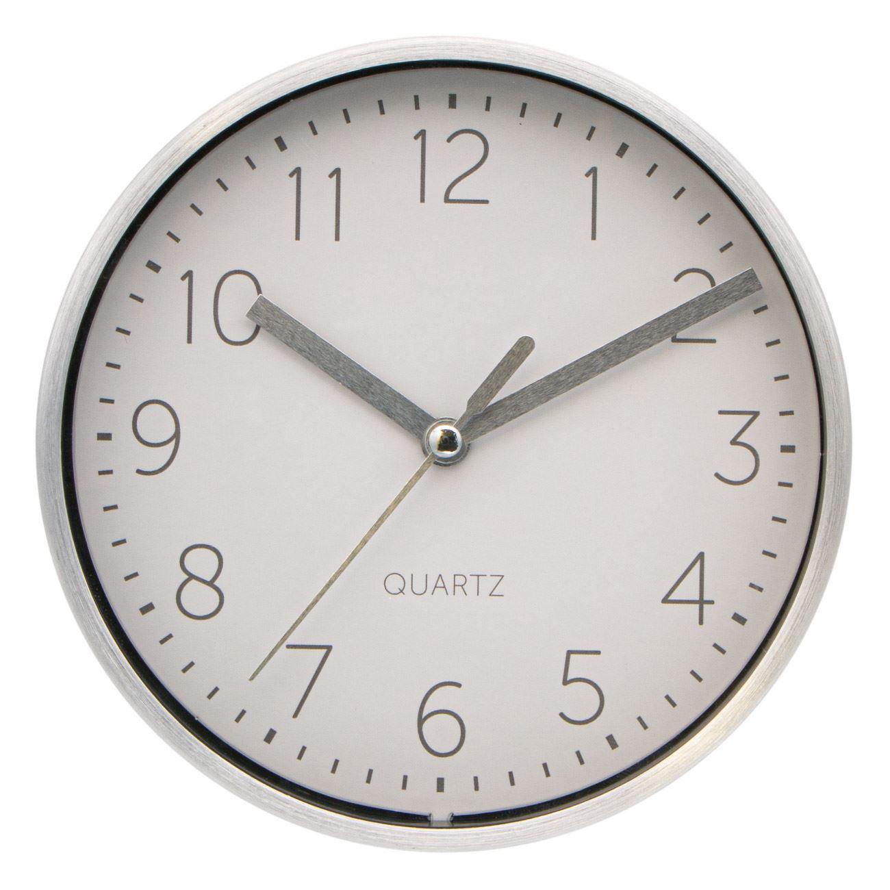 Cauta i ceas de ceas)