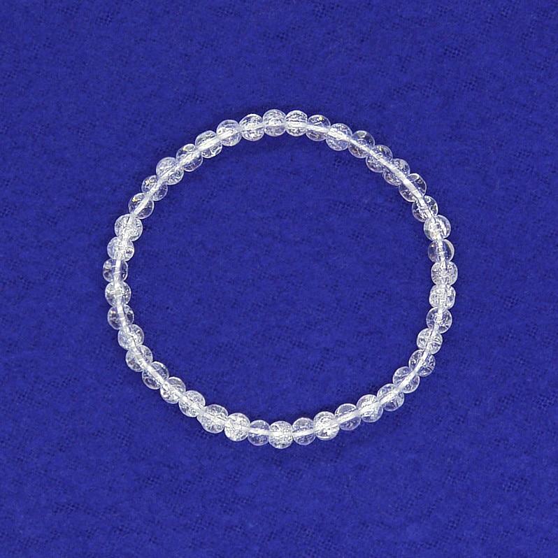 Cele mai bune cristale de piatră de fertilitate care sunt pentru tine; Bijuterii InJewels Healing