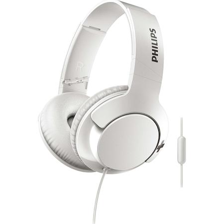Слушалки Philips SHL3175WT