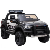 kit raptor ford ranger