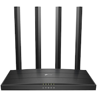 router tp link archer c2 ac900 dual band gigabit altex