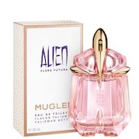 Тоалетна вода за Жени Thierry Mugler Alien Flora Futura, EDT 30 мл