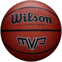 minge basket decathlon