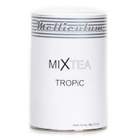 Melliculum - Mixtea Tropic Kókusz/Ananász 20Filter/Doboz