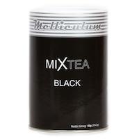 Melliculum - Mixtea Black Earl Grey 20Filter/Doboz