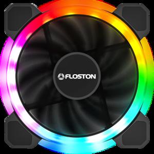 Ventilatoare PC