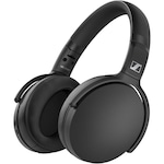 Слушалки Sennheiser HD 350BT, Черен
