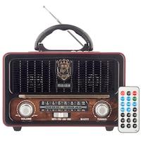 aparat de radio cu usb