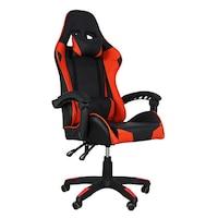 scaune sport opel