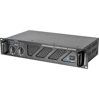 amplificator 600w