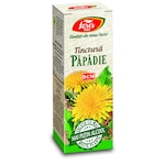 Tinctura de PAPADIE - PlantExtrakt, 50 ml (Vezica biliara) - experttraining.ro