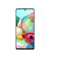 Стъклен Протектор Screen за Samsung Galaxy A71 (2019)