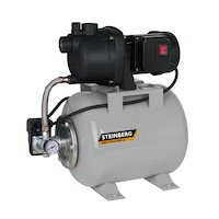 Steinberg HWK 55/42-800 S házi vízmű
