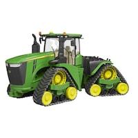 tractoras de jucarie