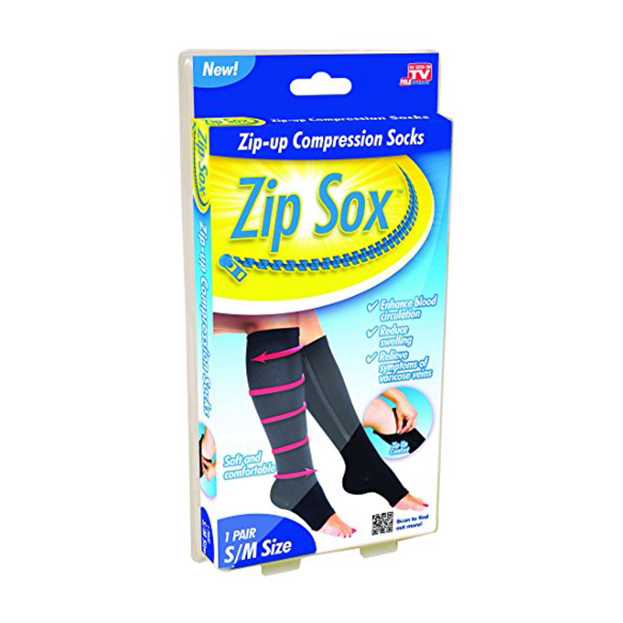 Ciorapii compresivi: functioneaza sau nu in ameliorarea varicelor?