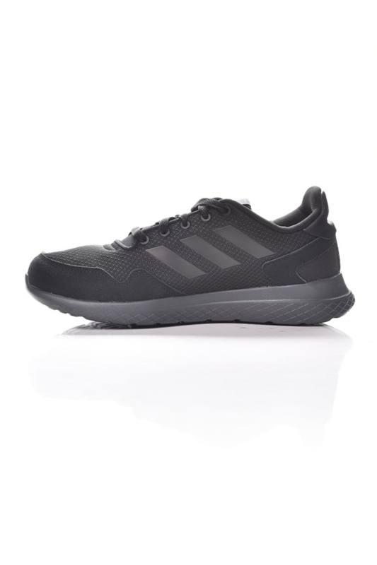 Adidas PERFORMANCE Férfi Utcai cipő, fekete ARCHIVO, EF0416 EU 45.3