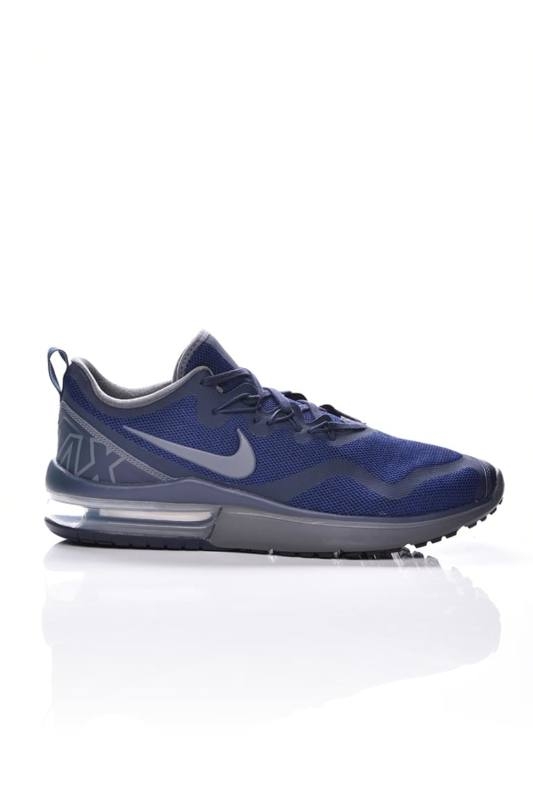 Playersroom   Mens Nike Air Max Fury Running   Shoes   Shoes