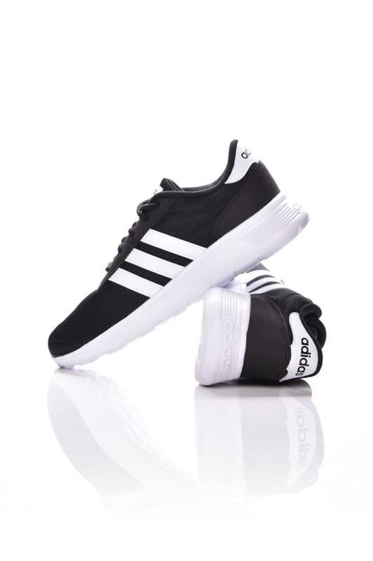 Adidas NEO Női Utcai cipő, Fekete LITE RACER W, DB0575 38 EU
