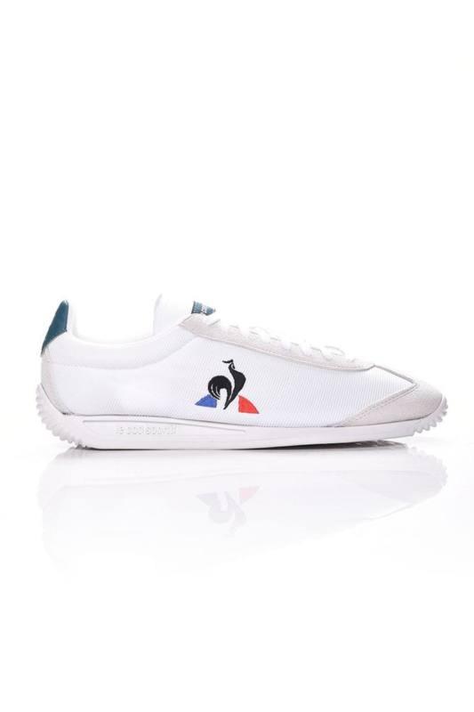 LecoqSportif QUARTZ Férfi utcai cipő 2010335 Férfi cipő