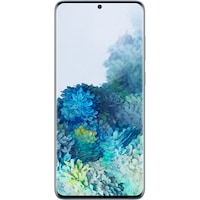 pret samsung s8 plus altex