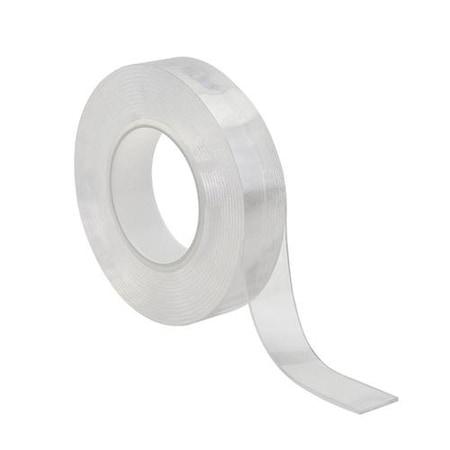 Ivy Grip Tape extra erős, rugalmas, kétoldalas ragasztószalag