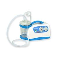 aspirator chirurgical stomatologic