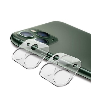 Защитни фолиа за мобилни телефони