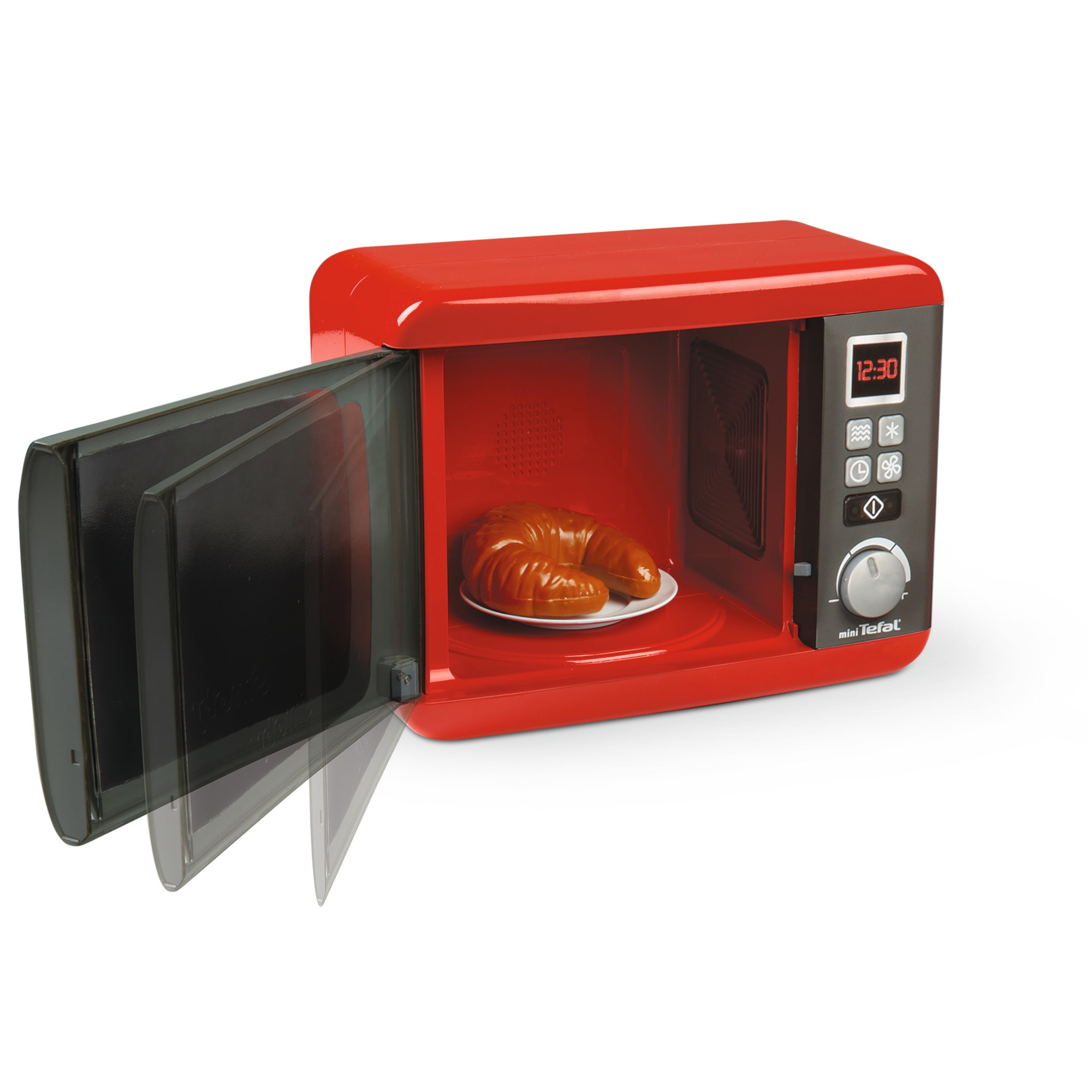Fotografie Cuptor microunde Smoby - Tefal