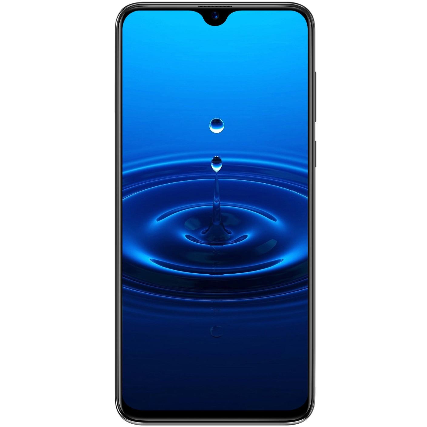 Fotografie Telefon mobil Cubot, R15, 16GB, 3G, Green