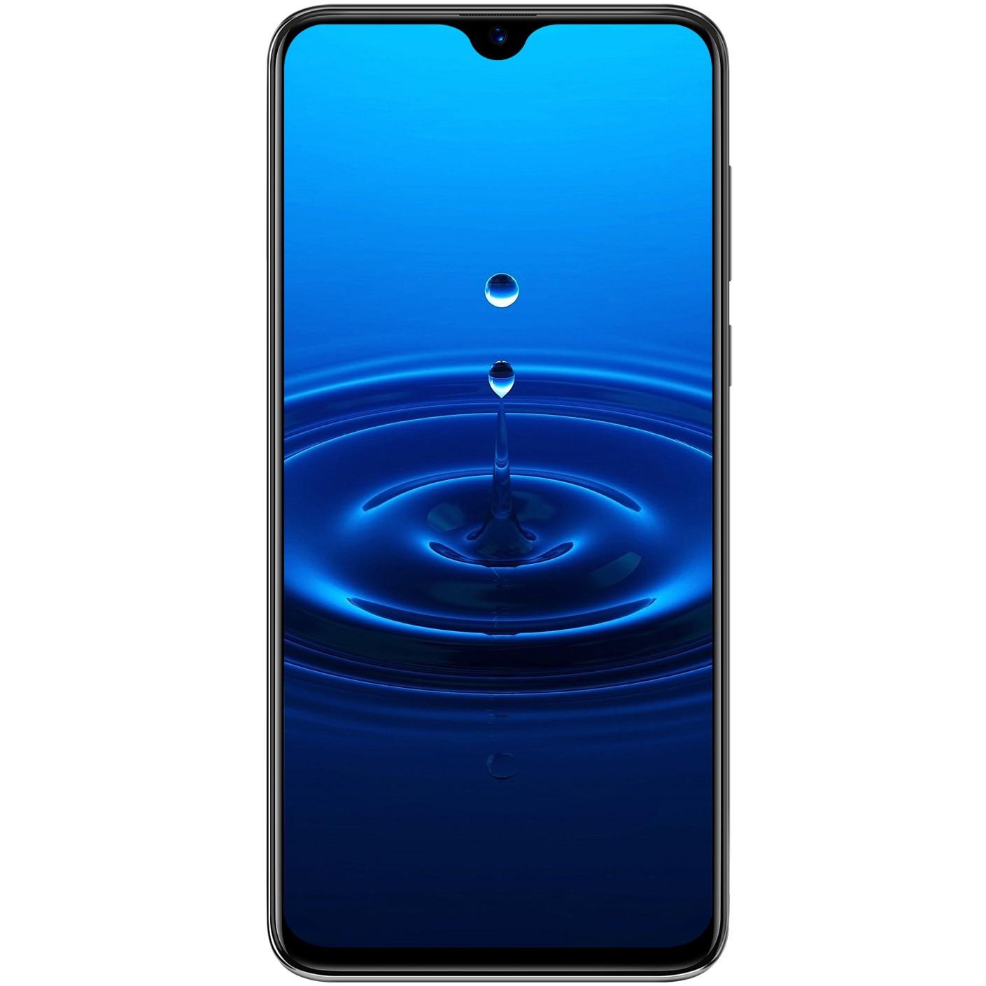 Fotografie Telefon mobil Cubot, R15 Pro, 32GB, 4G, Aurora