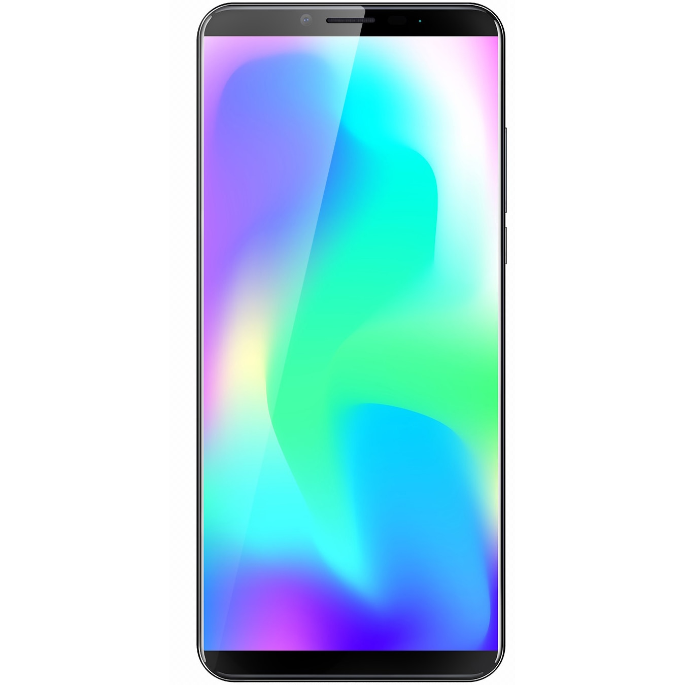 Fotografie Telefon mobil Cubot, X19 S, 32GB, 4G, Gradient
