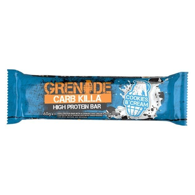 Supliment alimentar GNC Total Lean Advanced Premium
