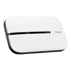 Wireless Routerek