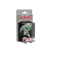 Delta Vison Star Wars X-Wing: ARC 170 társasjáték kiegészítő