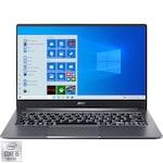 "Лаптоп Ultrabook ACER Swift 3 SF314-57G, 14"", Intel® Core™ i5-1035G1, RAM 8GB, SSD 512GB, NVIDIA® GeForce® MX350 2GB, Microsoft Windows 10, Steel Gray"