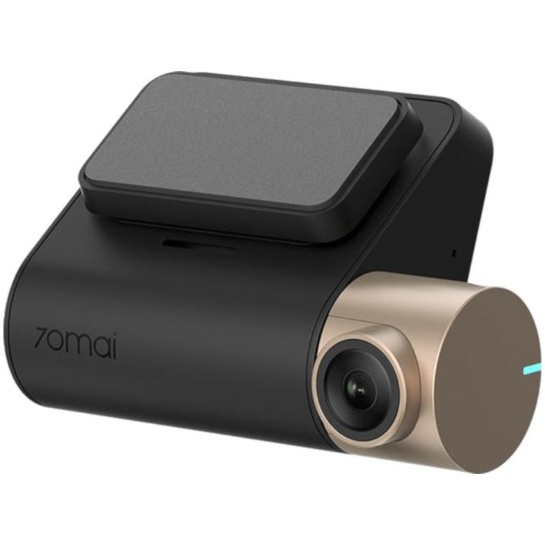 Fotografie Camera auto smart Xiaomi 70mai Dash Cam Lite, FOV 130°, 1080p, WDR, G-sensor, Sony IMX307, Wi-Fi