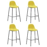 scaune bar bucuresti