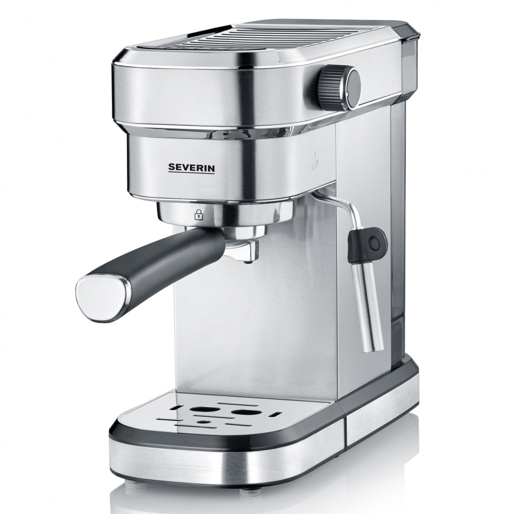 1350 W kávéfőzők vásárlás, 1350 W kávéfőzők árak | Focuscamera