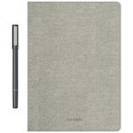 XP-PEN Note Plus Smart jegyzetfüzet (Vázlat, szinkronizálás, tárolás, megosztás)