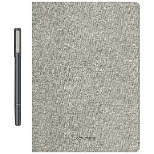 Fotografie Smart Notepad XP-PEN Note Plus (Sketch, synchronize, store, share)