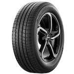 Лятна гума BF Goodrich ADVANTAGE 175/65 R14 82H