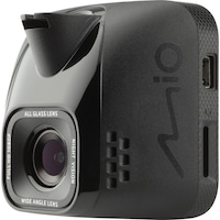 Camera video auto Mio MiVue C560, Full HD