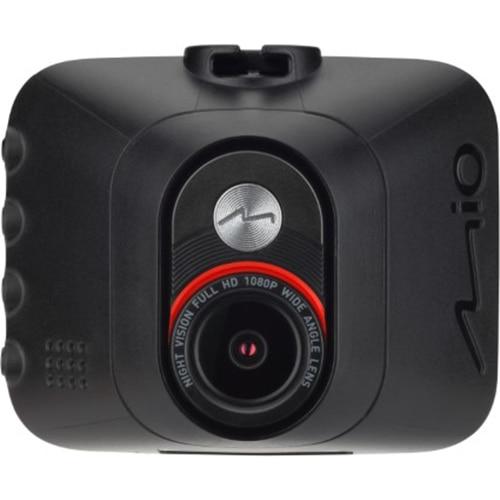 Fotografie Camera video auto Mio MiVue C314, Full HD