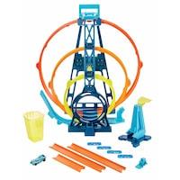 set builder